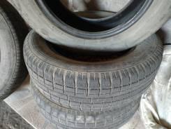 Toyo Garit G5. Всесезонные, 2012 год, износ: 60%, 4 шт