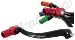 Лапка переключения передач Hammerhead HUSQVARNA FE250 14-15,FE450/350 14-15,FC450 14-15 11-0763