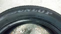 Dunlop SP Sport 270. Летние, 2011 год, износ: 40%, 4 шт