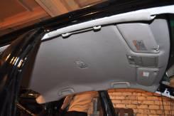 Обшивка потолка. Toyota Camry, ACV40, ACV45, GSV40 Двигатели: 2GRFE, 2AZFE