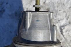 Вакуумный усилитель тормозов. Audi A8, D3/4E, D3, 4E