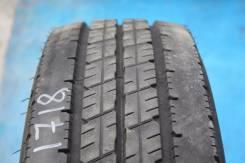 Dunlop Enasave SP LT38. Летние, 2014 год, износ: 10%, 6 шт