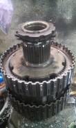 Автоматическая коробка переключения передач. Lexus: RX330, ES330, RX350, ES300, RX300, RX300/330/350 Двигатели: 3MZFE, 2GRFE, 1MZFE