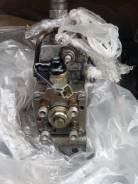 Топливный насос высокого давления. Isuzu Elf, NKR58 Двигатель 4BE1