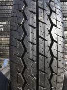 Dunlop DV-01. Летние, без износа, 1 шт