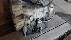 Автоматическая коробка переключения передач. Toyota Vista Двигатель 3SFE