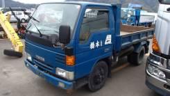 Mazda Titan. Продам самосвал Mazda titan 2000г во Владивостоке, 4 600 куб. см., 2 000 кг.