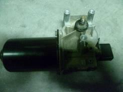 Мотор стеклоочистителя. Geely Emgrand. Под заказ