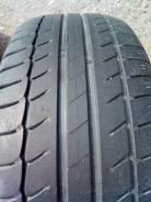 Michelin Primacy HP. Летние, 2013 год, износ: 20%, 4 шт