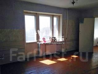 3-комнатная, проспект 100-летия Владивостока 149. Вторая речка, агентство, 59 кв.м. Комната