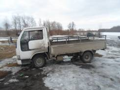 Nissan Atlas. Продаётся грузовик Nisan Atlas, 2 700 куб. см., 1 500 кг.
