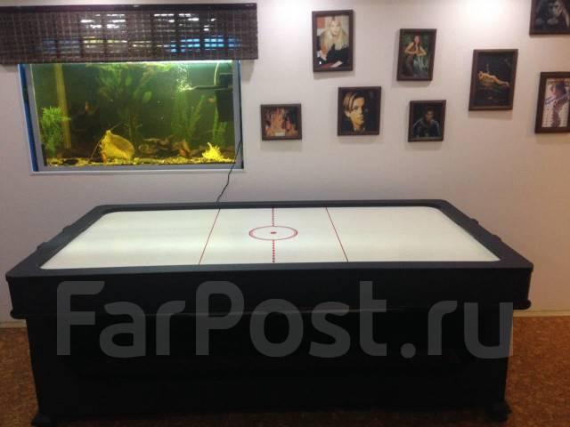 "Сауна ""Альбатрос"" ул. Казанской 5. Акция. цена: 1 час - 800 рублей."