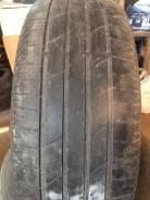 Bridgestone Turanza ER30. Летние, износ: 60%, 7 шт