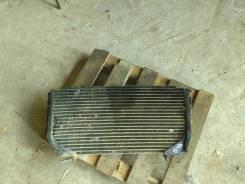 Радиатор кондиционера. Toyota Vista, CV30, SV30, VZV31, VZV30, VZV33, SV35, VZV32, SV32, SV33