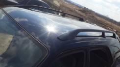 Крыша. Toyota Sprinter Carib, AE115