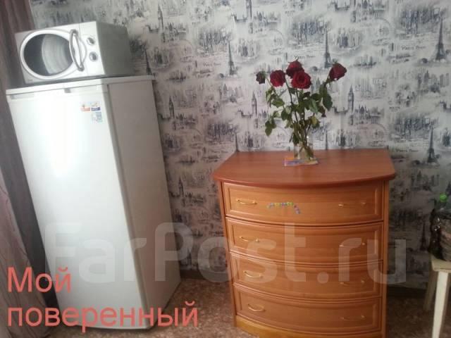 Комната, улица Днепровская 22. Столетие, агентство, 13кв.м.