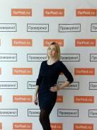 Нанопластика волос. Кератиновое выпрямление волос во Владивостоке