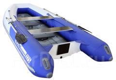 Winboat 375RF Sprint. Год: 2017 год, длина 3,80м., двигатель подвесной, 25,00л.с., бензин. Под заказ