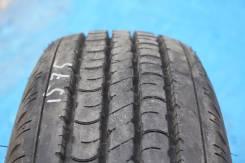 Dunlop SP 355. Летние, 2016 год, износ: 5%, 2 шт