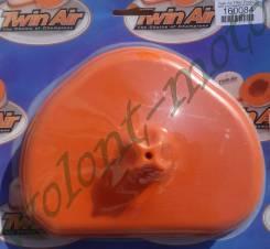 Крышка воздушного фильтра для мойки TwinAir 160084 KAWASAKI KXF250/450 06-14