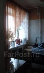 1-комнатная, Некрасова 64. Железнодорожный, частное лицо, 31 кв.м.
