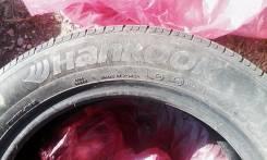 Hankook Optimo ME02 K424. Летние, износ: 5%, 2 шт