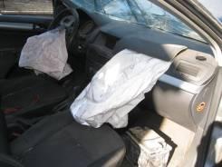 Рамка салонного фильтра Opel Astra H