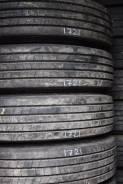 Dunlop SP. Летние, 2012 год, без износа, 4 шт