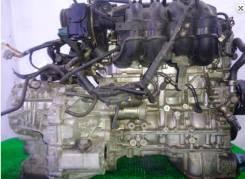 Двигатель в сборе. Nissan: NV350 Caravan, Liberty, AD, Avenir, Primera, X-Trail, Caravan, Prairie, Wingroad, Atlas, Teana, Serena Двигатель QR20DE