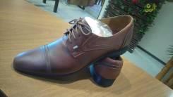 Продам обувь мужскую!. 40