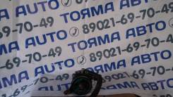 Гидроусилитель руля. Toyota Harrier Toyota Kluger Двигатель 1MZFE