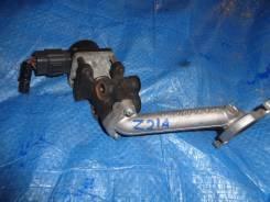 Клапан egr. Mitsubishi Colt, Z27A, Z26A, Z25A, Z24A, Z28A, Z23A, Z22A, Z21A Двигатель 4A90