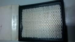 Фильтр воздушный (2) ta7432