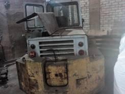 ГАЗ 52-03. Продам погрузчик 5 тонн