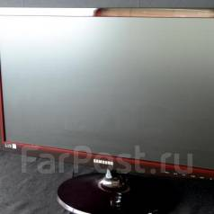 "Samsung. 23"" (58 см), технология LED"