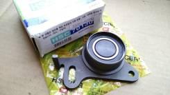 Ролик балансировочного ремня ГРМ, Натяжной (23357-42030, 23357-42020) на Kia Bongo 3 (2004-2008) / HSC