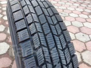 Продам комплект колёс Dunlop DSX-2. 4.5x14 4x100.00