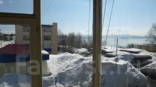 2-комнатная, улица Давыдова 21. Силуэт, частное лицо, 42 кв.м.