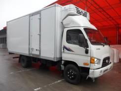 Hyundai HD78. Новый мясовоз тушевоз Hyundai HD 78, 3 907 куб. см., 4 500 кг. Под заказ