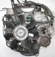 Двигатель в сборе. Nissan Gloria, MY34 Nissan Cedric, MY34 Двигатель VQ25DD