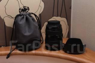 Продам объектив Canon EF 24-105mm 1:4 L. Для Canon
