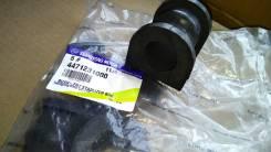 Втулка (резинка) стабилизатора, Переднего (4471231000, 4471208001, 4171209010) на SsangYong Actyon (2006-2011) / d=30мм / Оригинал