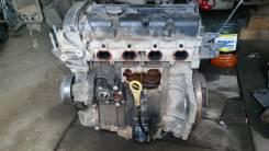 Двигатель в сборе. Ford Fiesta Ford C-MAX Ford Focus