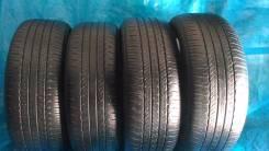Bridgestone Dueler H/L 400. Летние, 2011 год, износ: 40%, 4 шт