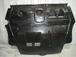 Защита двигателя. Volkswagen Passat CC Volkswagen Passat Двигатели: CCZB, CCCA, CCZA, CCSA