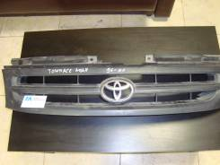Решетка радиатора. Toyota Town Ace Noah, SR40G, SR50, SR50G, SR40 Toyota Lite Ace Noah, SR50, SR50G, SR40G, SR40