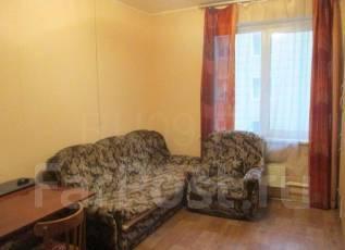 1-комнатная, улица Алтайская 24. Советский, агентство, 25 кв.м.