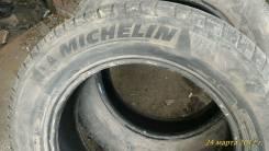 Michelin 4X4 A/T. Летние, износ: 50%, 4 шт