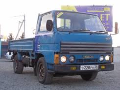 Mazda Titan. Не смотря на возраст один бережливый собственник., 3 000 куб. см., 2 000 кг.