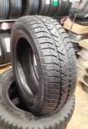 Pirelli W 190 Snow Control S2. Всесезонные, без износа, 4 шт